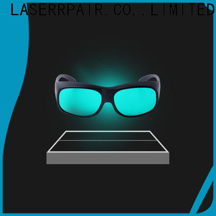 LASERRPAIR modern ipl goggles order now for sale