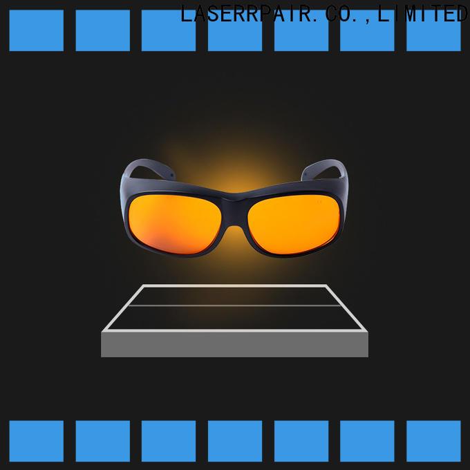 custom ipl goggles international trader for light security