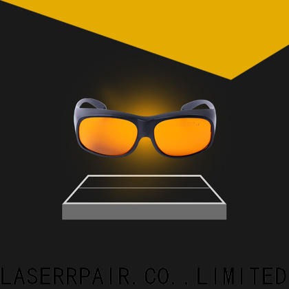 LASERRPAIR hot sale laser protection glasses supplier for industry