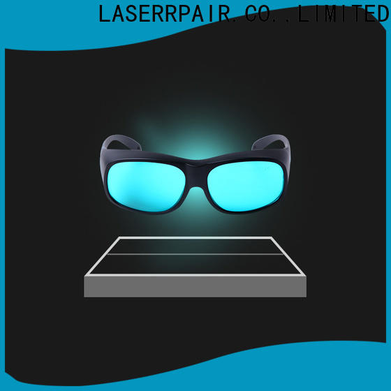LASERRPAIR uv safety glasses overseas trader for industry