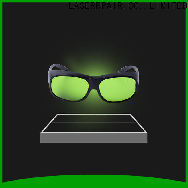 innovative uv safety glasses international trader for sale