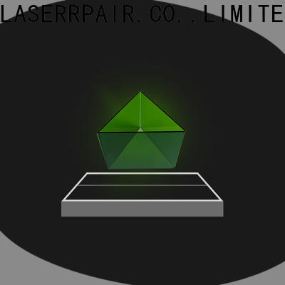 LASERRPAIR oem & odm laser goggles producer for industry