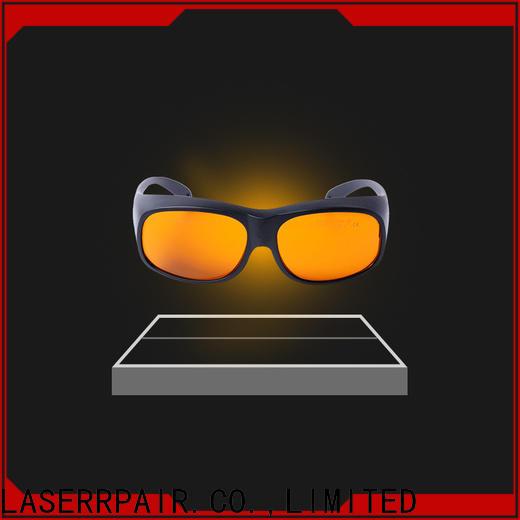 LASERRPAIR ipl goggles exporter for wholesale