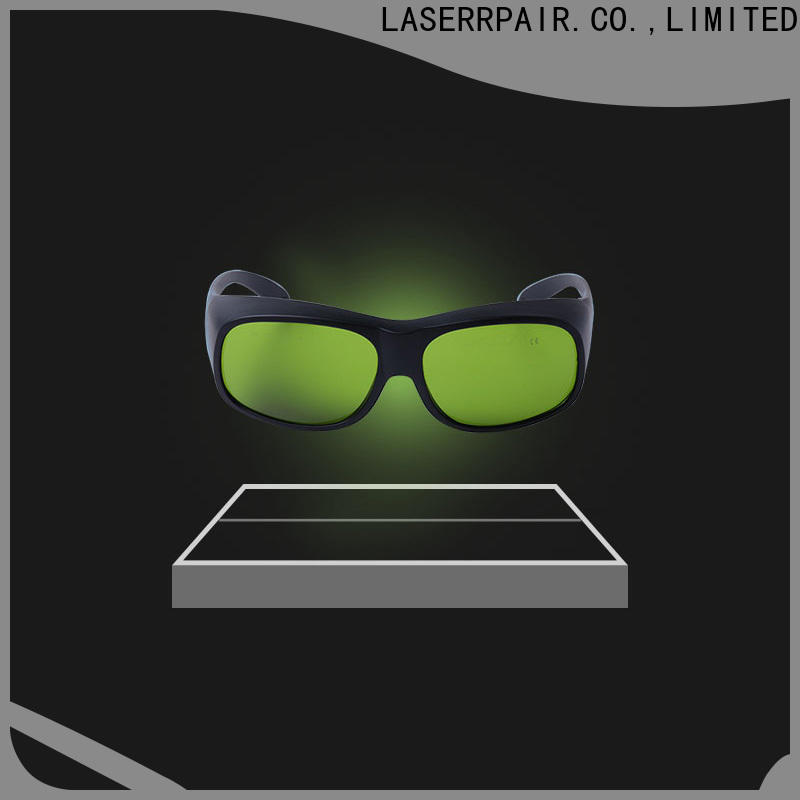 new uv safety glasses overseas trader for sale
