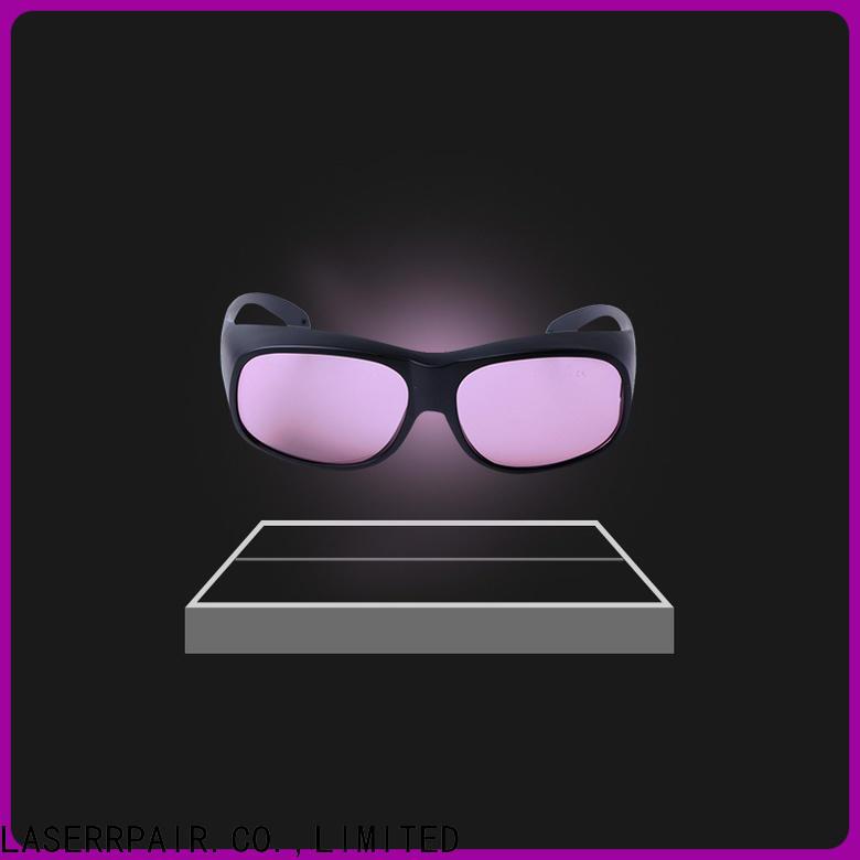 oem & odm laser goggles solution expert for wholesale