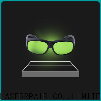 LASERRPAIR the newest ipl goggles wholesaler trader for medical