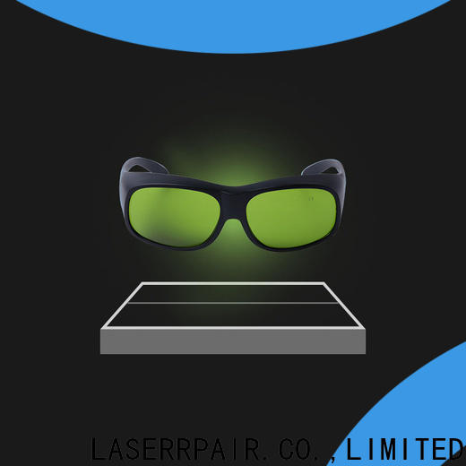 highly recommend laser protective eyewear international trader for military