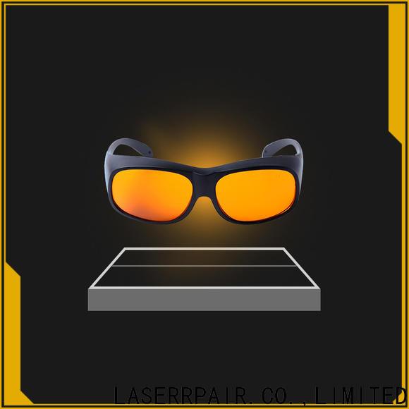 laser goggles wholesaler trader for military