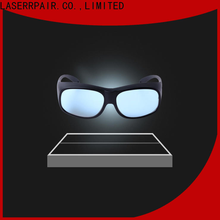 premium quality alexandrite laser safety glasses solution expert for sale
