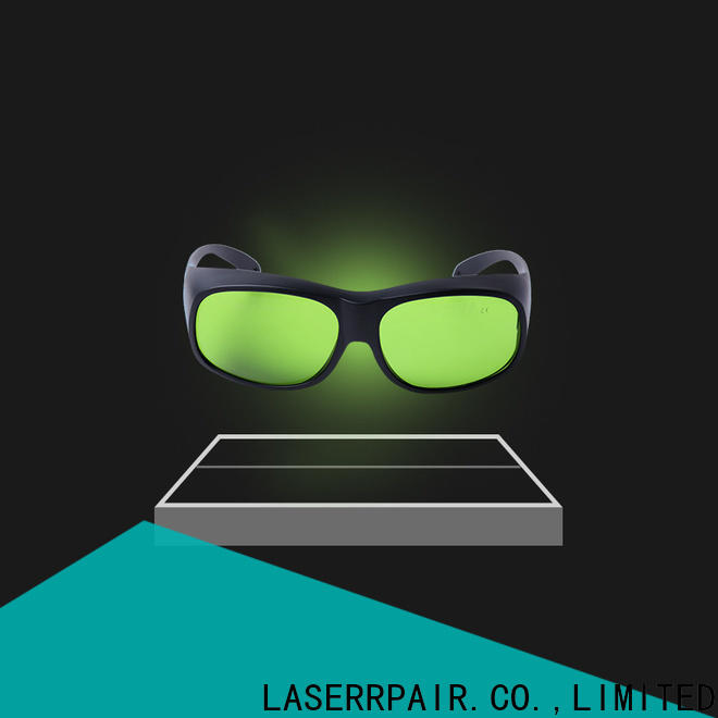 the newest laser safety window overseas trader for wholesale