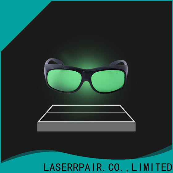 LASERRPAIR latest ipl safety glasses supplier for light security