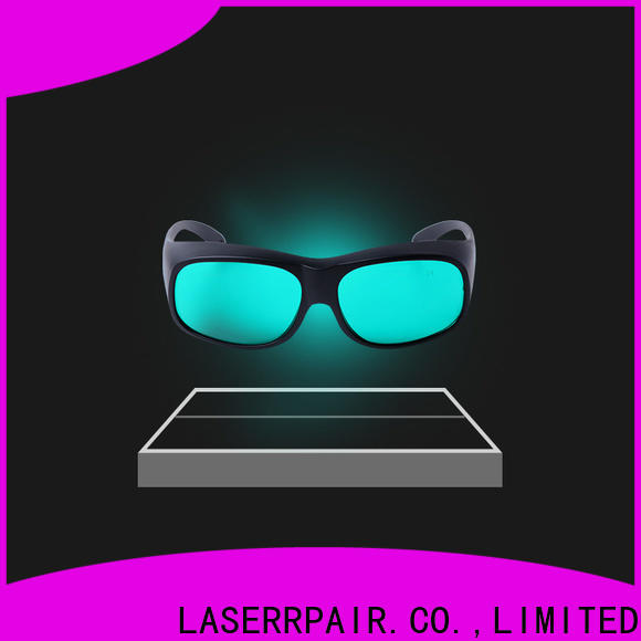 LASERRPAIR new laser protective eyewear wholesale for military