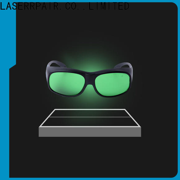 LASERRPAIR highly recommend uv safety glasses exporter for sale
