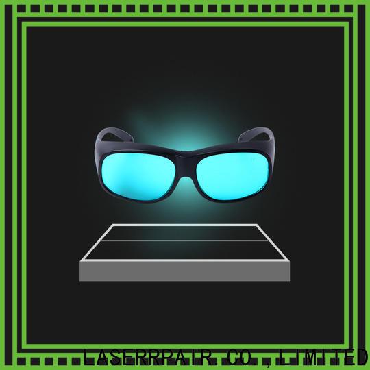LASERRPAIR uv safety glasses order now for sale