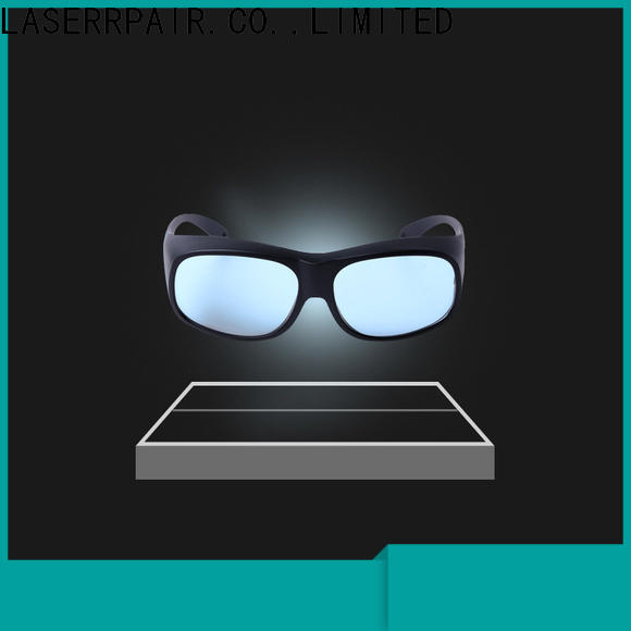 LASERRPAIR new diode laser safety glasses exporter for wholesale