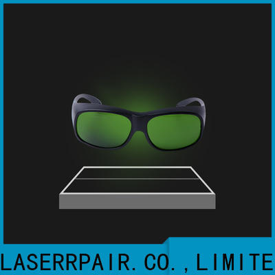 LASERRPAIR advanced technology ipl goggles wholesale for wholesale