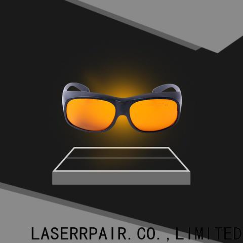 LASERRPAIR laser goggles wholesaler trader for light security