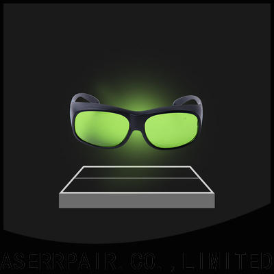 LASERRPAIR laser protection glasses order now for light security