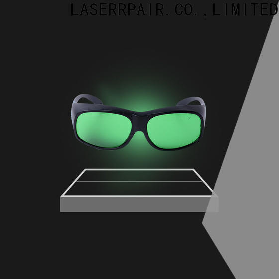 best-selling laser eye protection goggles awarded supplier for light security