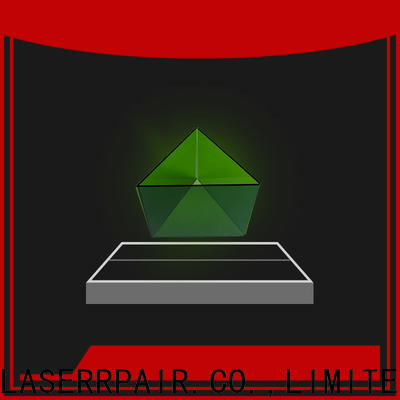 LASERRPAIR anti laser glasses exporter for light security