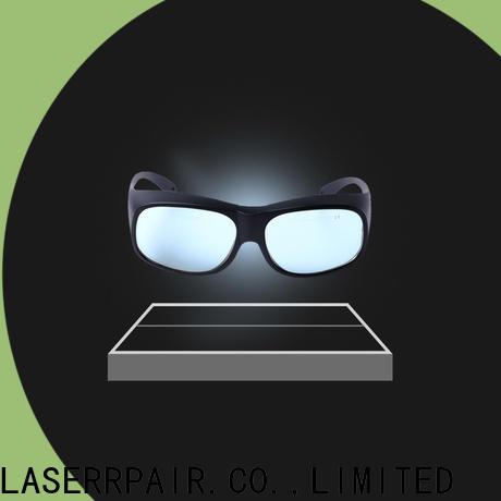 new co2 laser safety glasses order now for medical