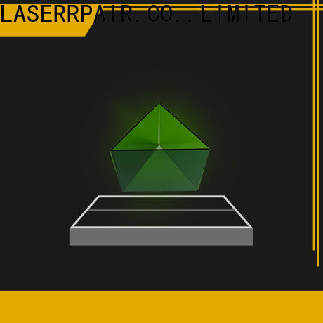 latest laser safety window wholesale for sale