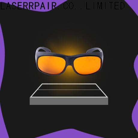 most popular anti laser glasses source now for wholesale
