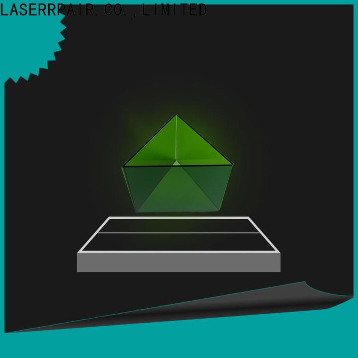 LASERRPAIR the newest anti laser glasses wholesale for wholesale