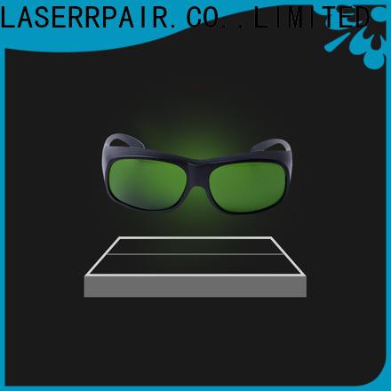 LASERRPAIR new laser safety window wholesaler trader for industry