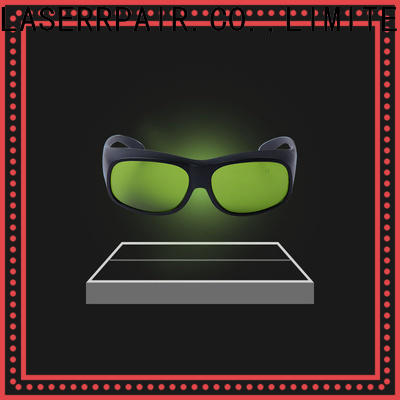 LASERRPAIR premium quality laser protection glasses producer for medical