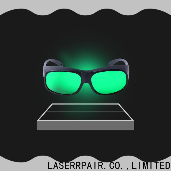 LASERRPAIR ipl safety glasses manufacturer for sale
