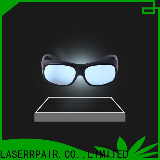 best-selling red laser safety glasses source now for industry