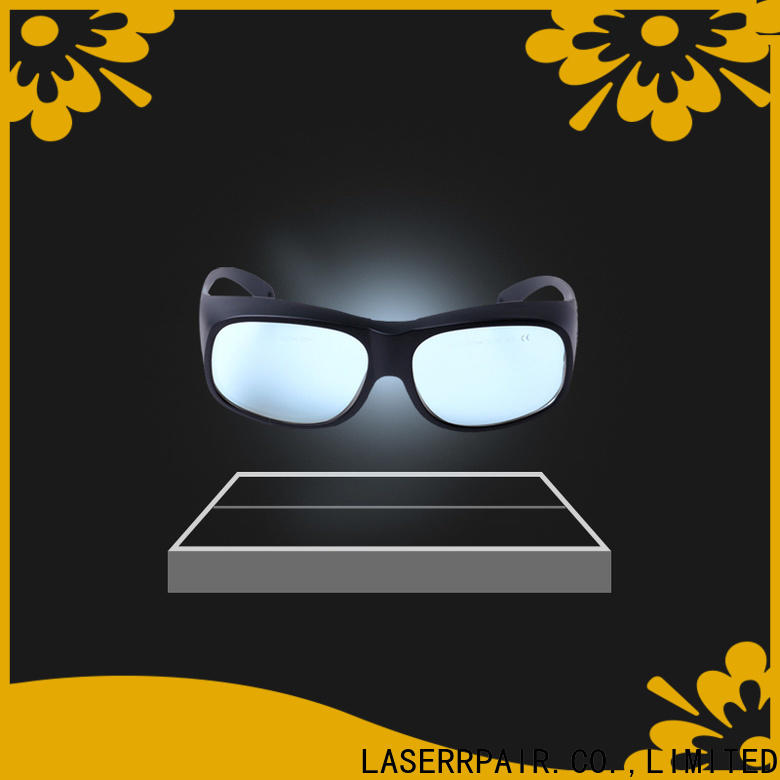 LASERRPAIR highly recommend 532nm safety glasses wholesale for military