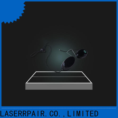 stable supply anti laser glasses exporter for wholesale