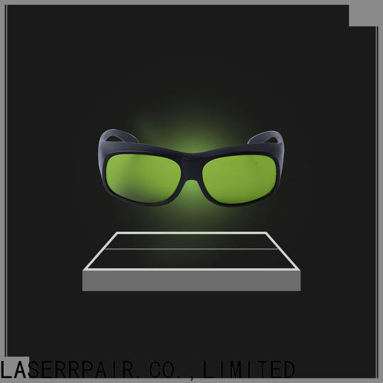 LASERRPAIR hot recommended ipl safety glasses source now for military