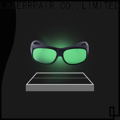 LASERRPAIR laser goggles international trader for military