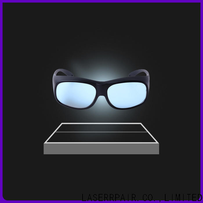 best-selling diode laser safety glasses from China for wholesale