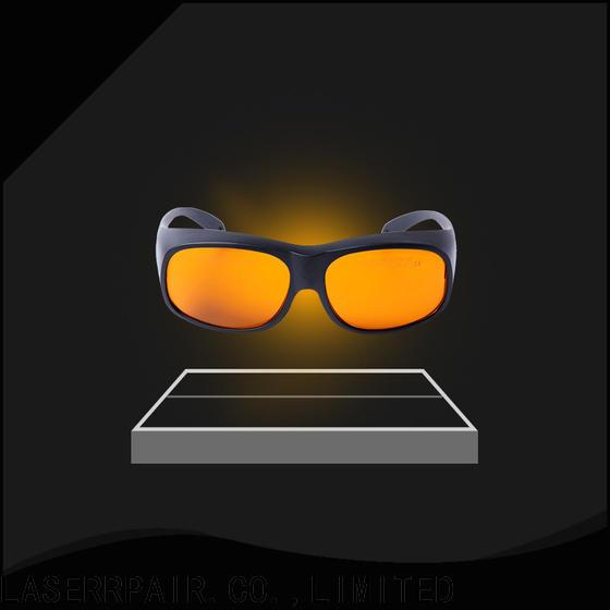 LASERRPAIR yag laser safety glasses supplier for wholesale