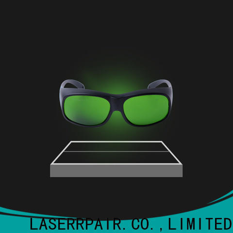 latest laser safety window wholesale for military