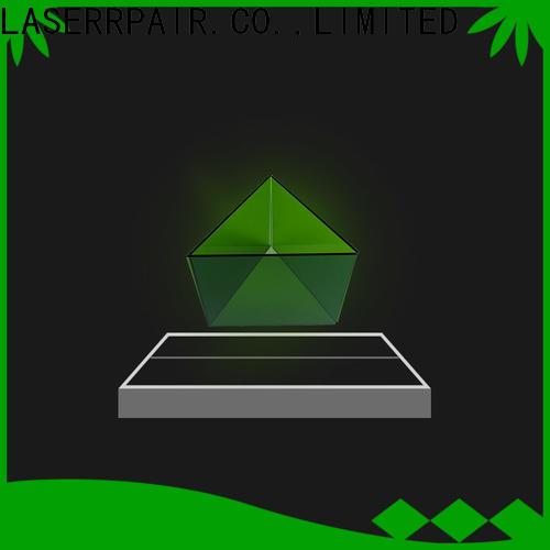 LASERRPAIR yag laser safety glasses wholesaler trader for light security