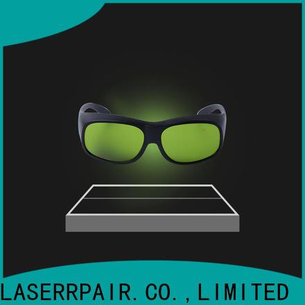 oem & odm diode laser safety glasses exporter for industry