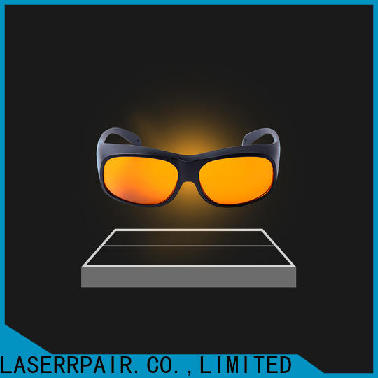 oem & odm laser goggles wholesaler trader for light security