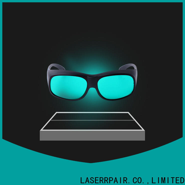 premium quality laser goggles wholesaler trader for wholesale