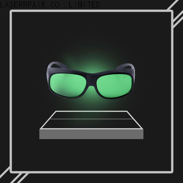 latest uv safety glasses manufacturer for military