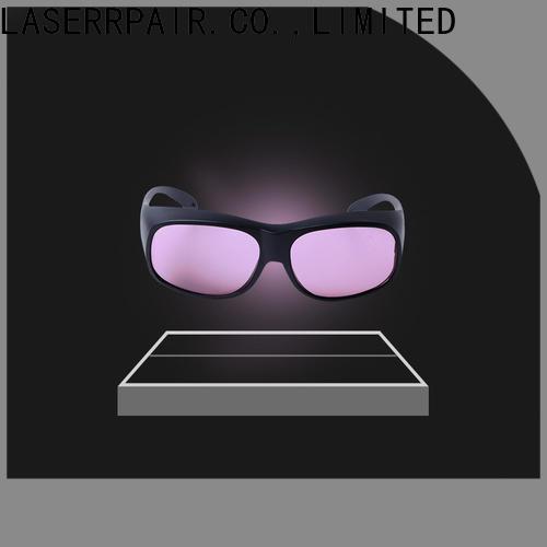 LASERRPAIR best-selling anti laser glasses wholesale for military