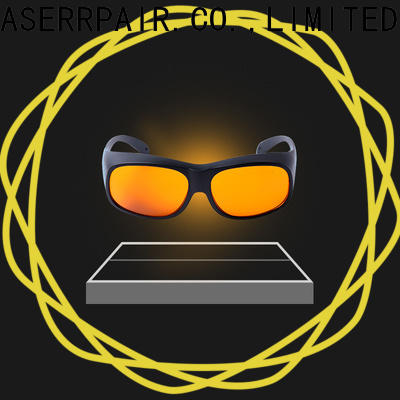 LASERRPAIR latest ipl safety glasses exporter for light security