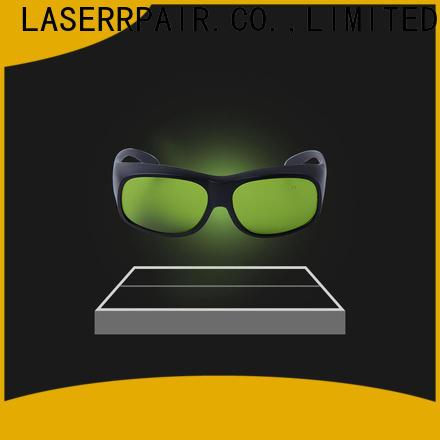 LASERRPAIR uv safety glasses overseas trader for medical
