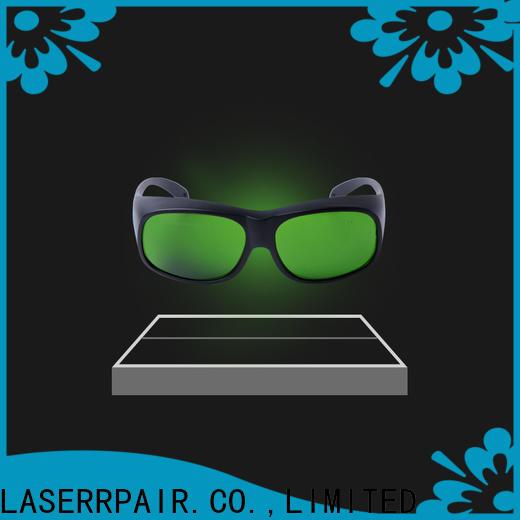 LASERRPAIR laser protective eyewear overseas trader for sale