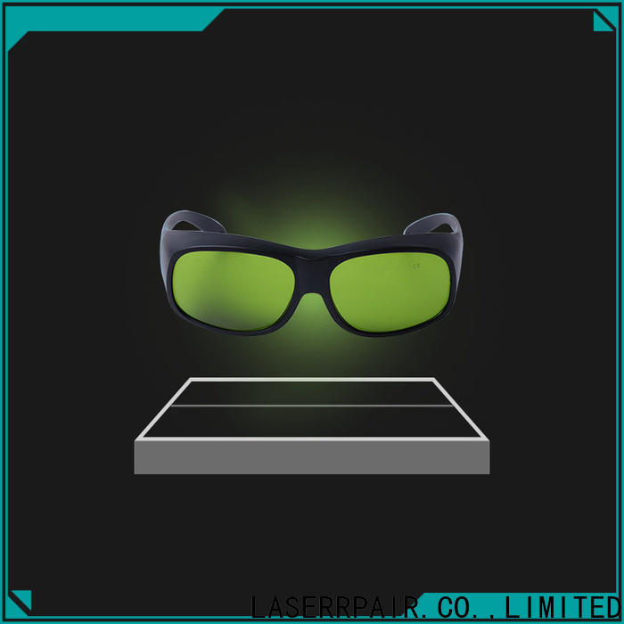 LASERRPAIR hot recommended anti laser glasses order now for military
