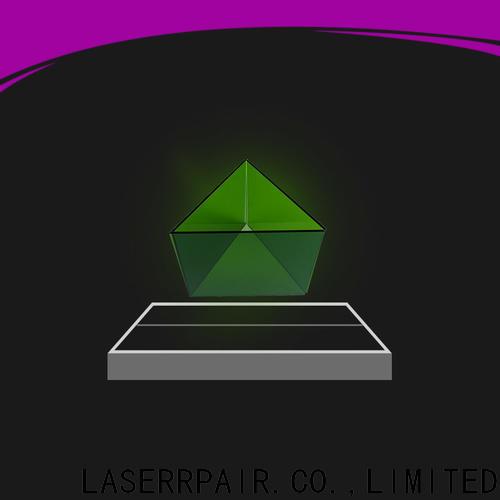 LASERRPAIR co2 laser safety glasses manufacturer for military